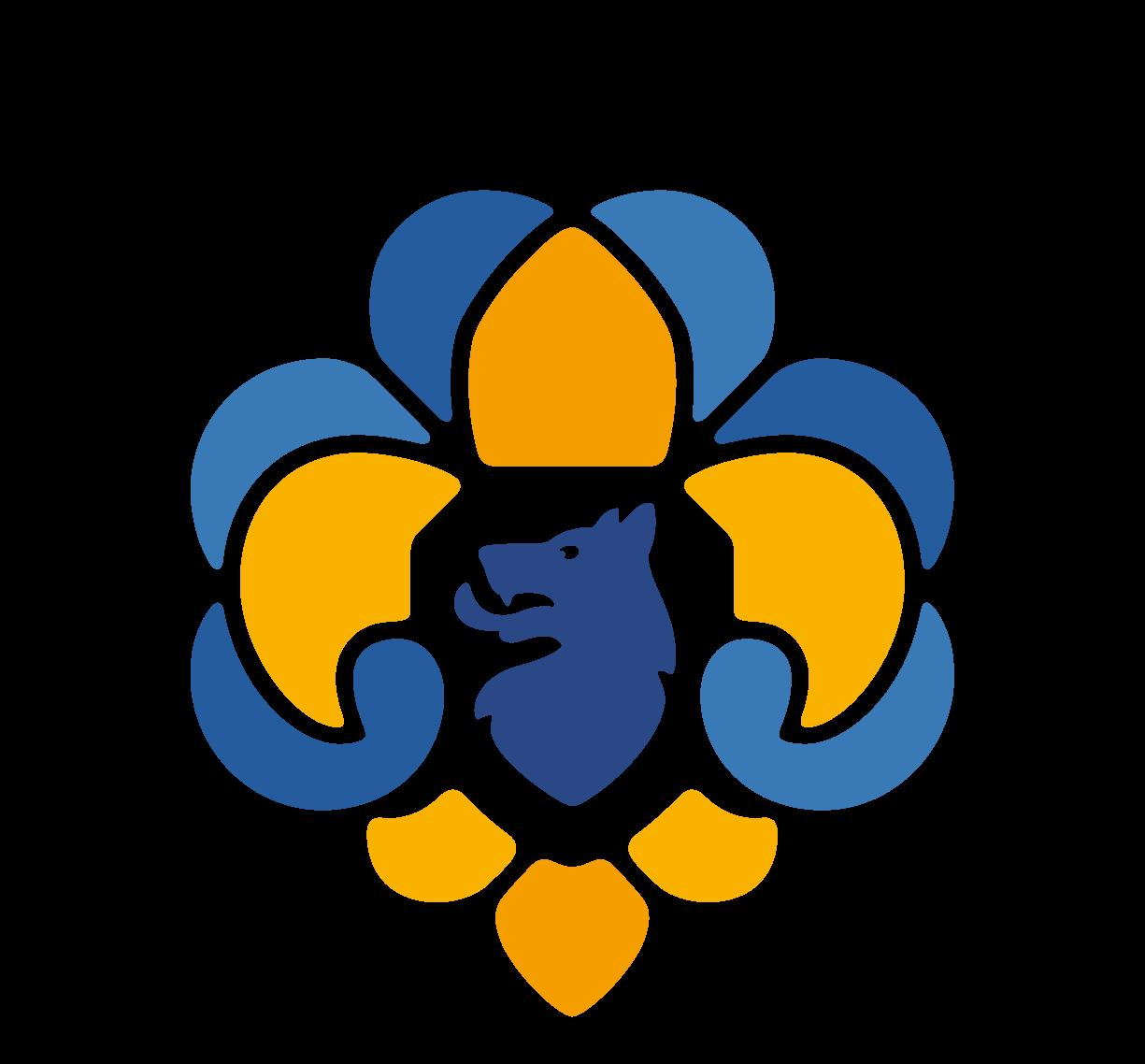 Junák – český skaut, 40. oddíl Jestřáb Jilemnice